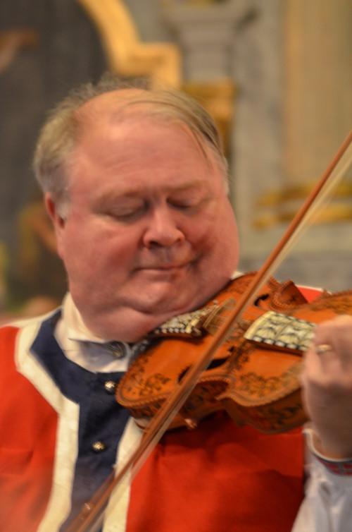 PG 2014 Knut Buen (Kirkekonserten)