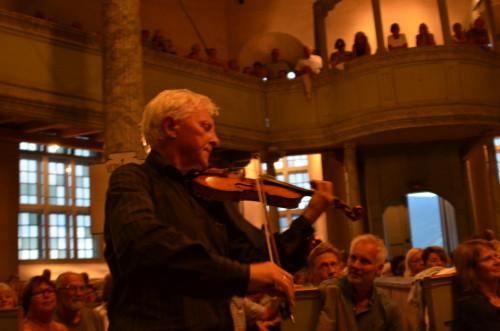 PG 2014 Arve Tellefsen (Kirkekonserten)