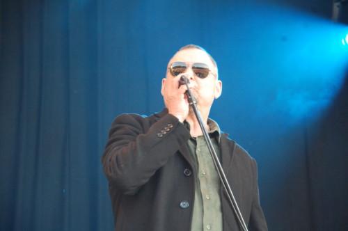 Bukta '16 Konsert med Raga Rockers (4)