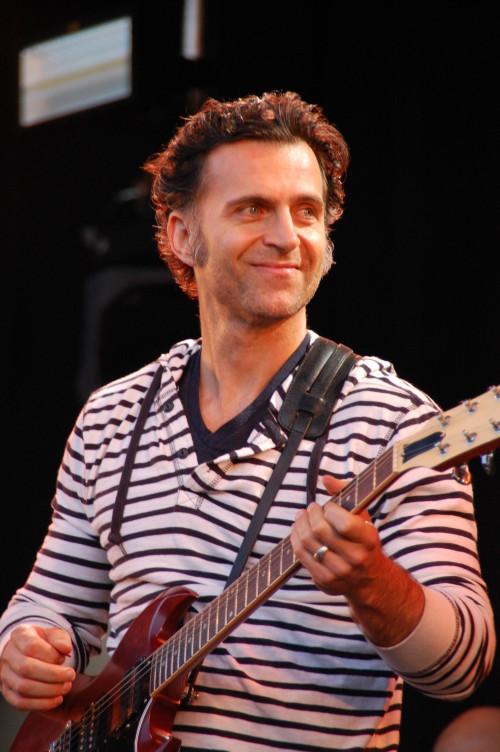 Bukta'16 Zappa Plays Zappa (2)