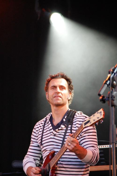 Bukta'16 Zappa Plays Zappa (6)