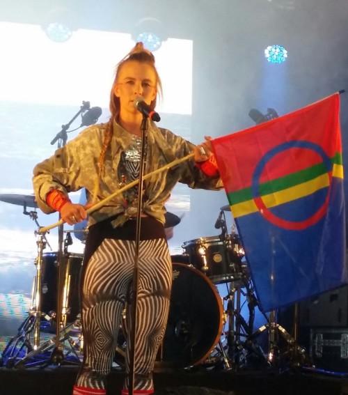 RRLK2016 Sofia Jannok (2)