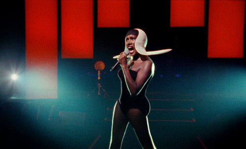 GRACE JONES_BLOODLIGHT AND BAMI_preview -TIFF 2018 presse